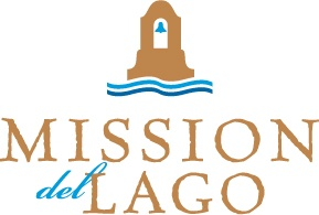 MissionDelLago