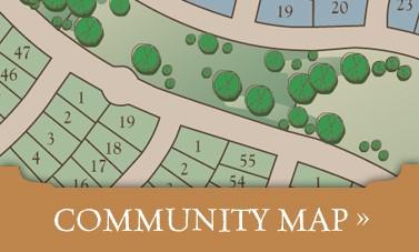 Community Map