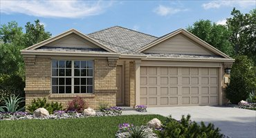 Copy-of-Lennar-San-Antonio-new-homes-3110-A-elev Upland.jpg