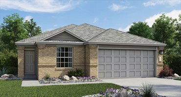 Copy-of-Lennar-San-Antonio-new-homes-3130-A-elev Houghton.jpg