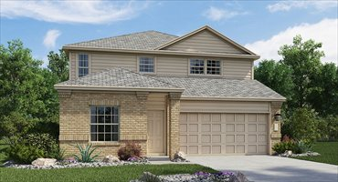 Copy-of-Lennar-San-Antonio-new-homes-3160-A-elev Highview.jpg