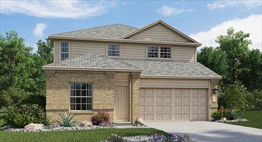Copy-of-Lennar-San-Antonio-new-homes-3160-A-elev Highview.jpg