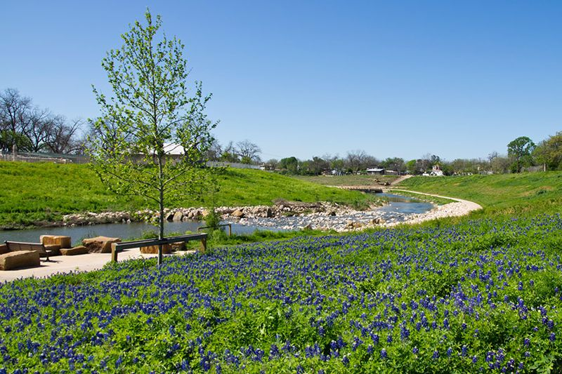 https://www.sara-tx.org/parks_and_trails/reservations/details.php?location=12