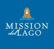 MDL-Flag-Logo