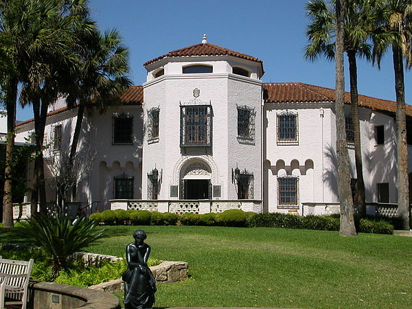 McNay-Museums-in-San-Antonio