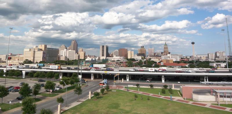 downtown-job-growth-in-San-Antonio