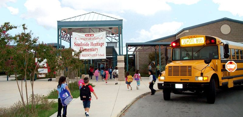http://www.murray-inc.com/projects/educational/heritage_elementary_school_southside_isd.html