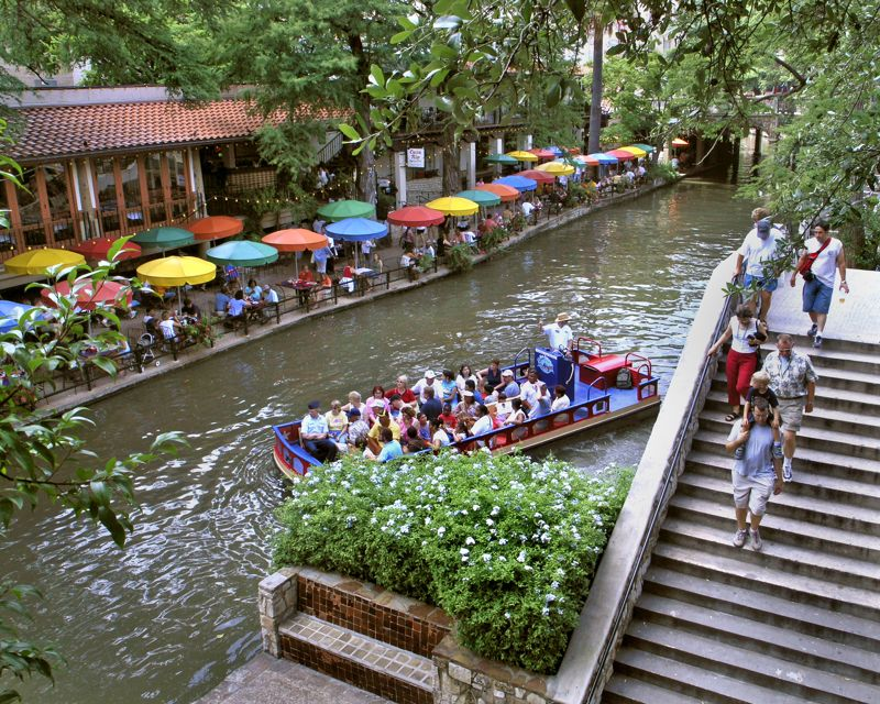 http://www.nhssanantonio.com/blog/san-antonio-and-its-tourism.html