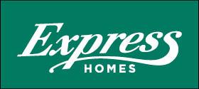 ExpressHomes