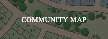 mdl-community-map
