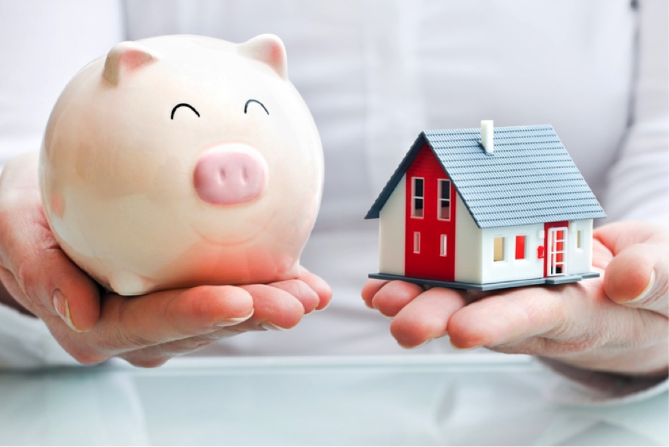 Home_and_Piggy_Bank